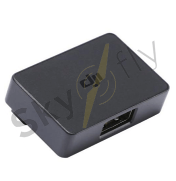 Адаптер для батареи Mavic Air