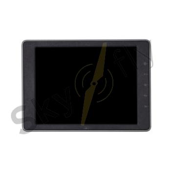Дисплей crystalsky 7,85 для phantom 3