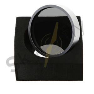 Светофильтр ND-4 для Phantom 3