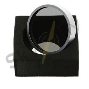 Светофильтр nd-8 для phantom 3