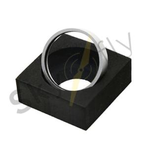 Фильтр утрафиолетовых волн (UV) для камеры Phantom 3
